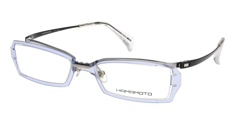 ハマモト(HAMAMOTO) ハマモト HT-048-3