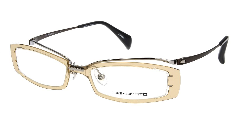 ハマモト(HAMAMOTO) ハマモト HT-049-1