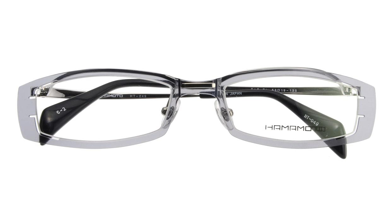 ハマモト(HAMAMOTO) ハマモト HT-049-2