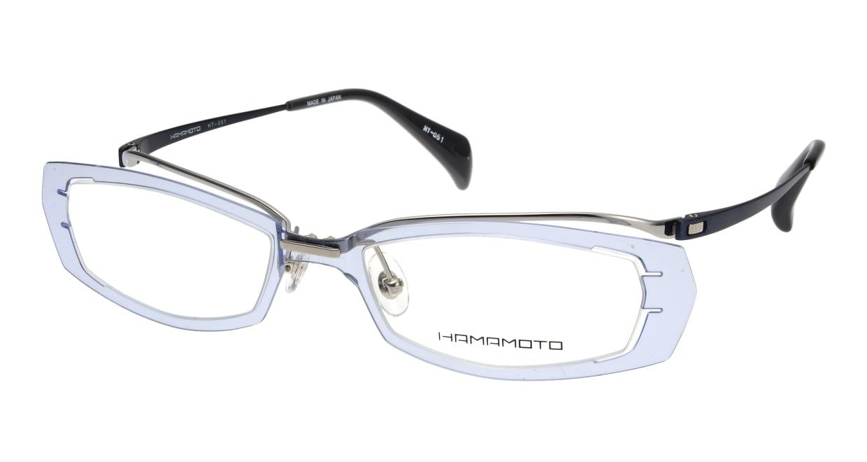 ハマモト(HAMAMOTO) ハマモト HT-051-2