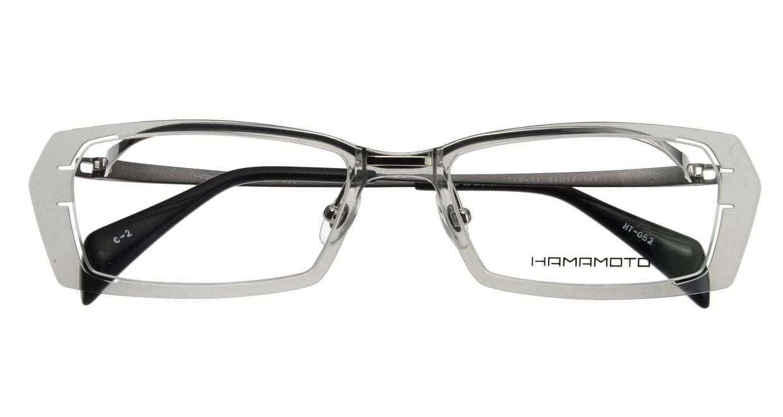 ハマモト(HAMAMOTO) ハマモト HT-052-2