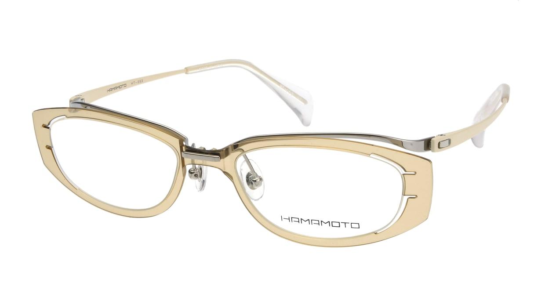 ハマモト(HAMAMOTO) ハマモト HT-053-1
