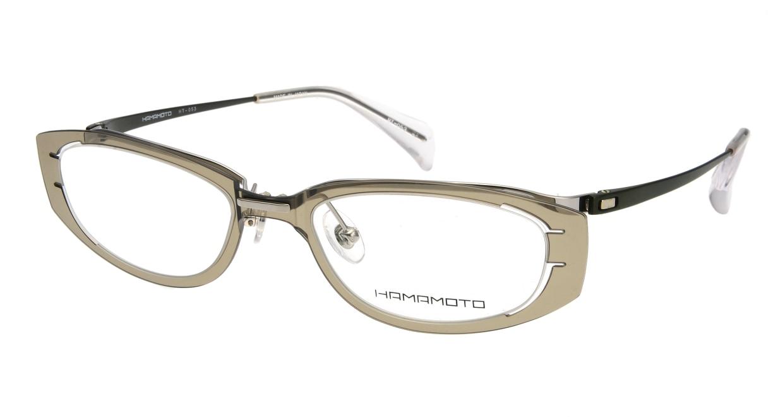 ハマモト(HAMAMOTO) ハマモト HT-053-2
