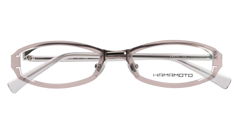 ハマモト(HAMAMOTO) ハマモト HT-066-2