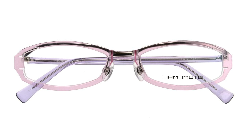 ハマモト(HAMAMOTO) ハマモト HT-066-3