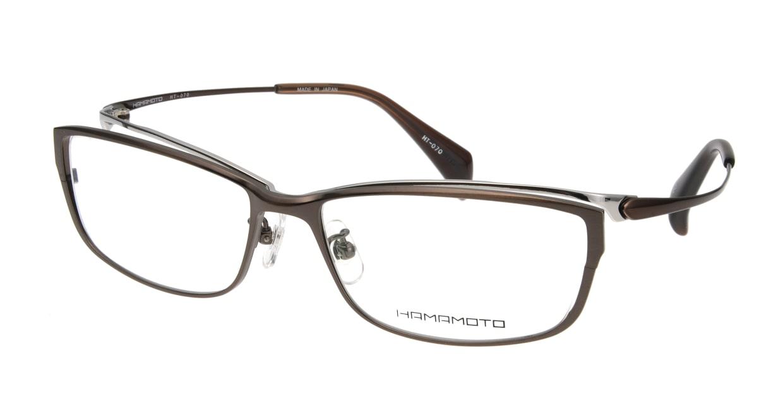 ハマモト(HAMAMOTO) ハマモト HT-070-1