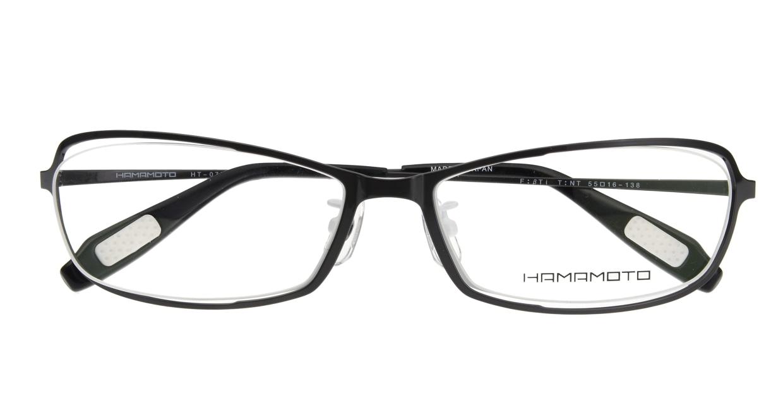 ハマモト(HAMAMOTO) ハマモト HT-075-1