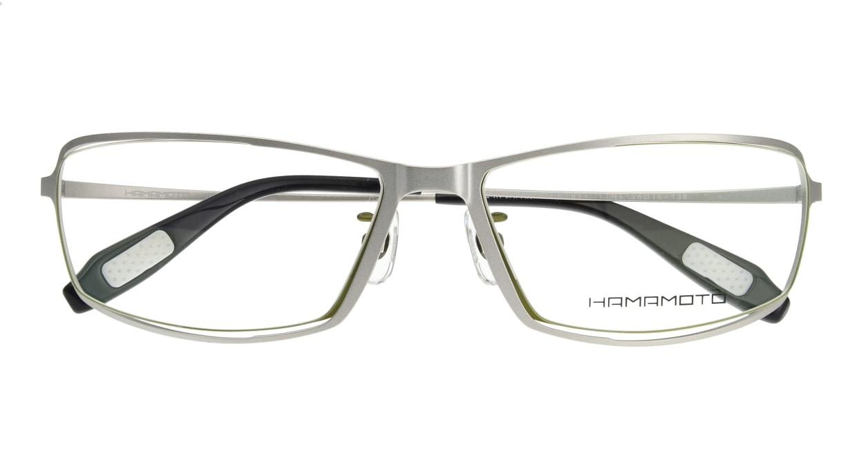 ハマモト(HAMAMOTO) ハマモト HT-076-2