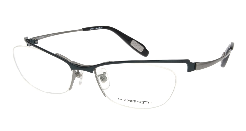 ハマモト(HAMAMOTO) ハマモト HT-078-4