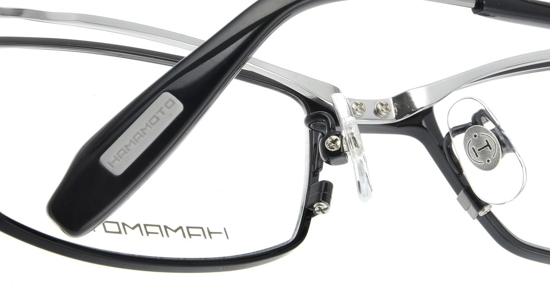 ハマモト(HAMAMOTO) ハマモト HT-081-3