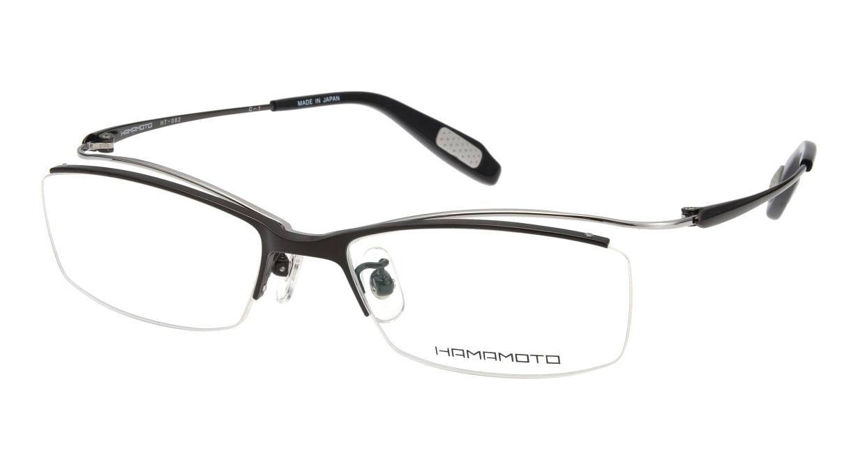 ハマモト(HAMAMOTO) ハマモト HT-082-1