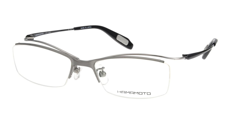 ハマモト(HAMAMOTO) ハマモト HT-082-2