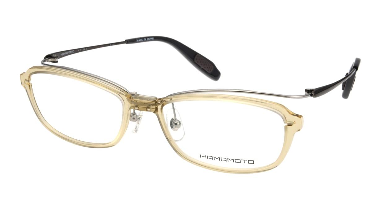 ハマモト(HAMAMOTO) ハマモト HT-084-1