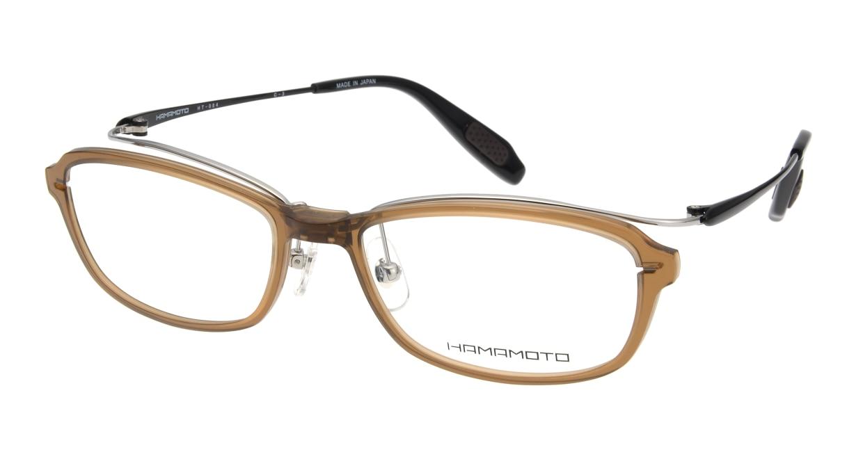 ハマモト(HAMAMOTO) ハマモト HT-084-3