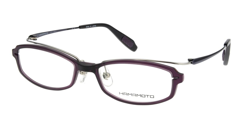 ハマモト(HAMAMOTO) ハマモト HT-087-4