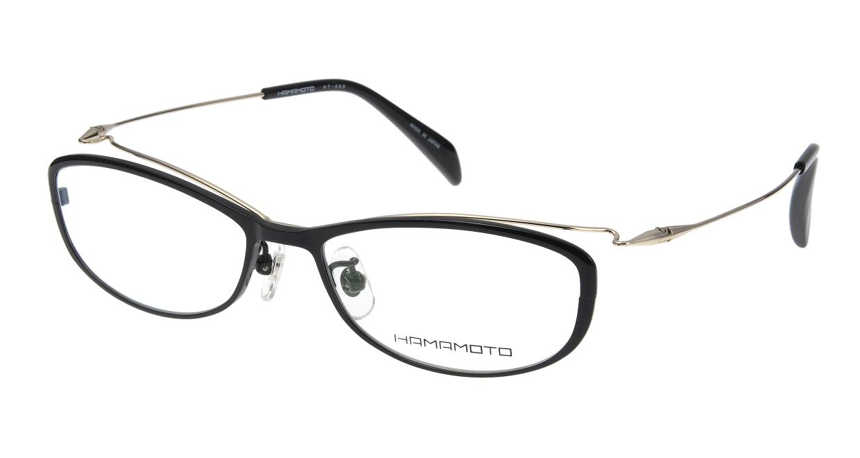 ハマモト(HAMAMOTO) ハマモト HT-088-4