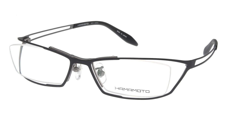 ハマモト(HAMAMOTO) ハマモト HT-090-1