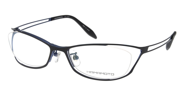 ハマモト(HAMAMOTO) ハマモト HT-091-2