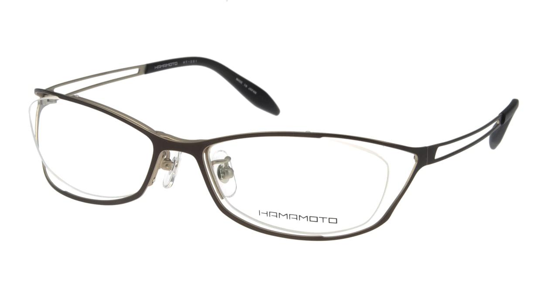 ハマモト(HAMAMOTO) ハマモト HT-091-4