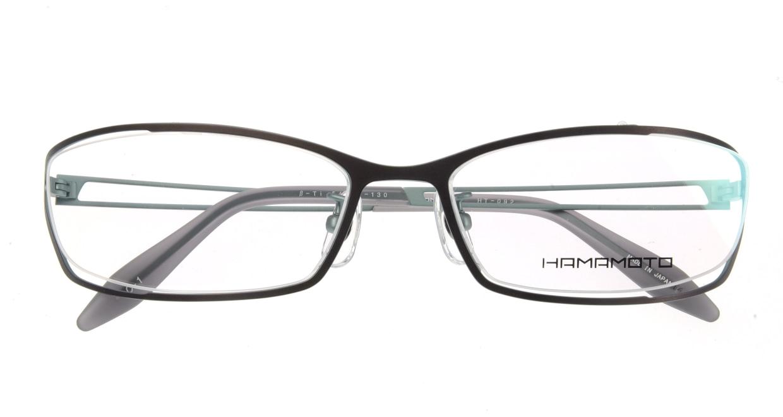 ハマモト(HAMAMOTO) ハマモト HT-092-1