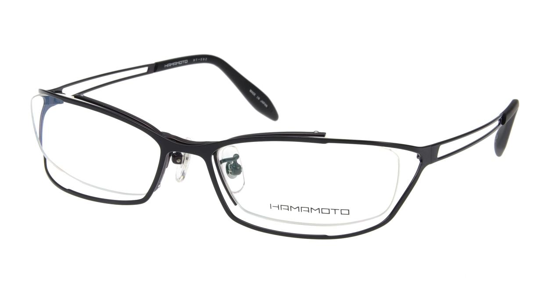ハマモト(HAMAMOTO) ハマモト HT-092-3