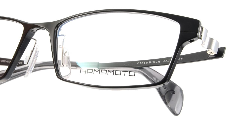 ハマモト(HAMAMOTO) ハマモト HT-093-2