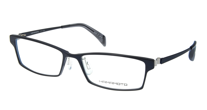 ハマモト(HAMAMOTO) ハマモト HT-093-3