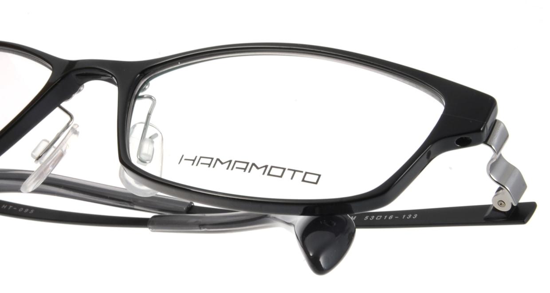 ハマモト(HAMAMOTO) ハマモト HT-095-2