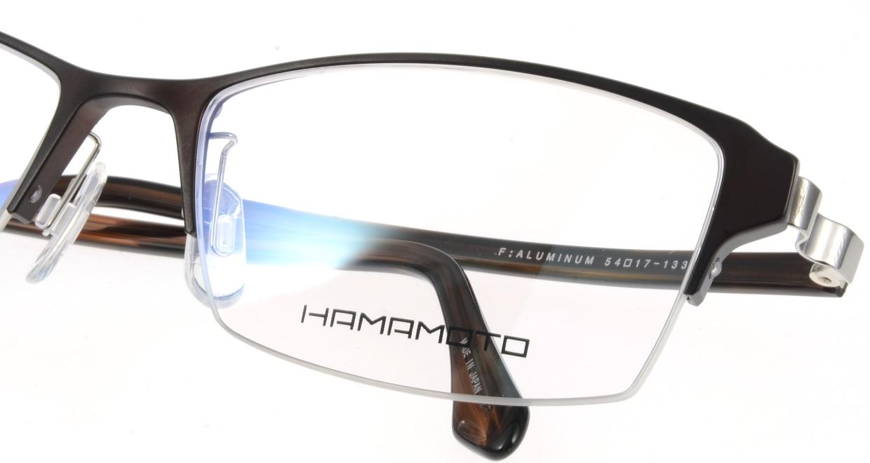 ハマモト(HAMAMOTO) ハマモト HT-097-1