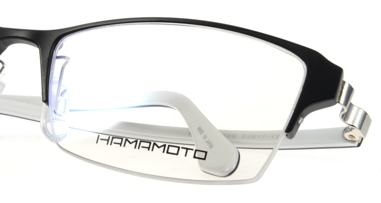 ハマモト(HAMAMOTO) ハマモト HT-097-2