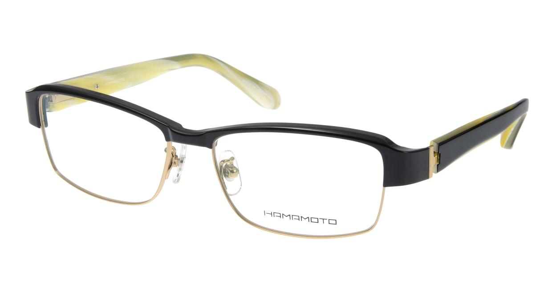ハマモト(HAMAMOTO) ハマモト HT-301-4