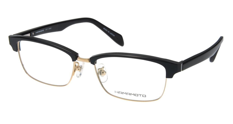 ハマモト(HAMAMOTO) ハマモト HT-303-2