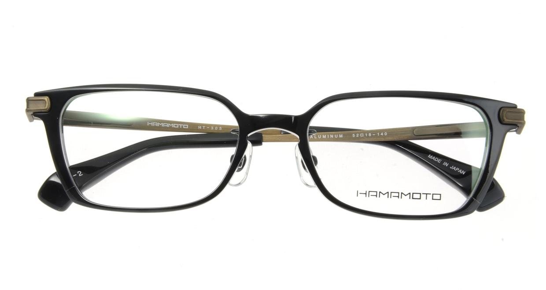 ハマモト(HAMAMOTO) ハマモト HT-305-2