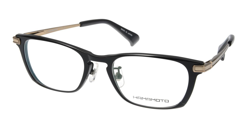 ハマモト(HAMAMOTO) ハマモト HT-306-2