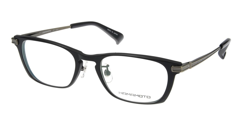 ハマモト(HAMAMOTO) ハマモト HT-306-3