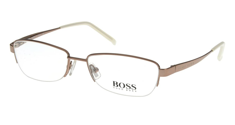 ヒューゴボス(HUGO BOSS) ヒューゴボス 0039U-OPSK
