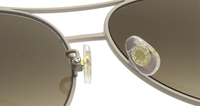 マーキュリーデュオ(MERCURYDUO) マーキュリーデュオ MDS9005-3