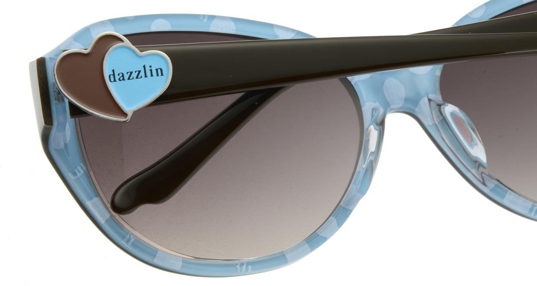 ダズリン(dazzlin) ダズリン DZS3507-2