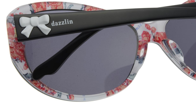 ダズリン(dazzlin) ダズリン DZS3509-1