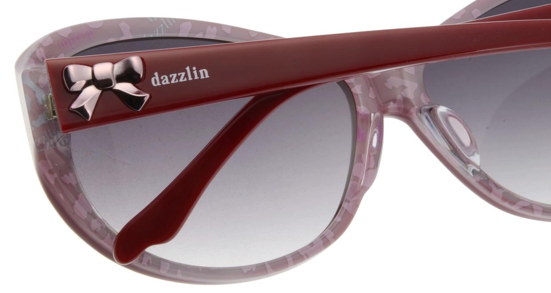 ダズリン(dazzlin) ダズリン DZS3509-3
