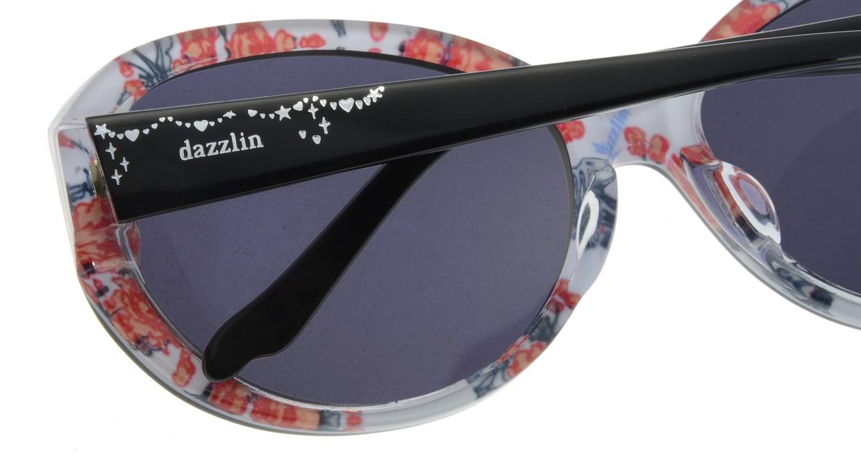 ダズリン(dazzlin) ダズリン DZS3510-1