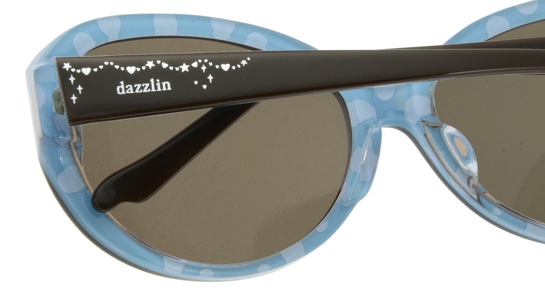 ダズリン(dazzlin) ダズリン DZS3510-2