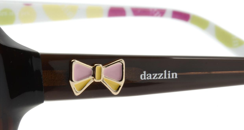 ダズリン(dazzlin) ダズリン DZS3516-2