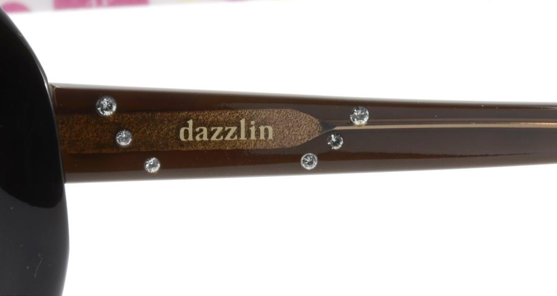 ダズリン(dazzlin) ダズリン DZS3518-2