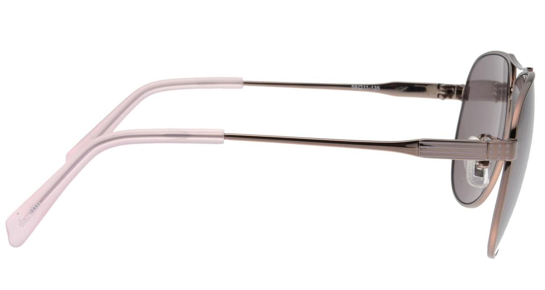 ダズリン(dazzlin) ダズリン DZS3520-2