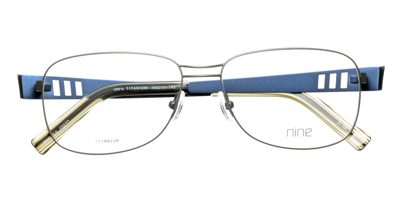 ナイン(nine) ナイン 1877-GIN