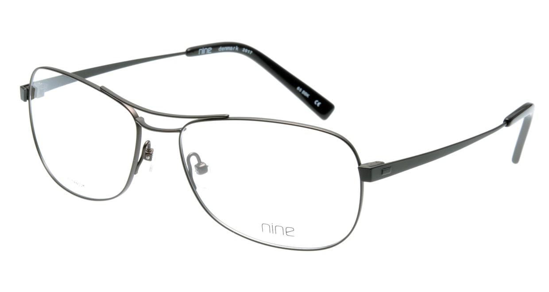 ナイン(nine) ナイン 2017-BBK