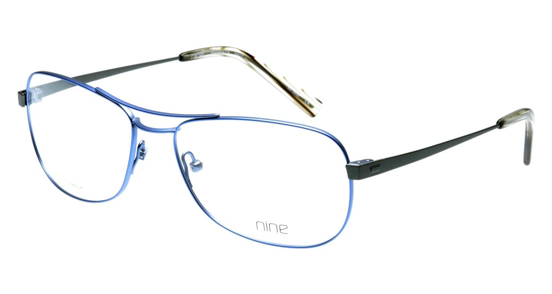ナイン(nine) ナイン 2017-SKG