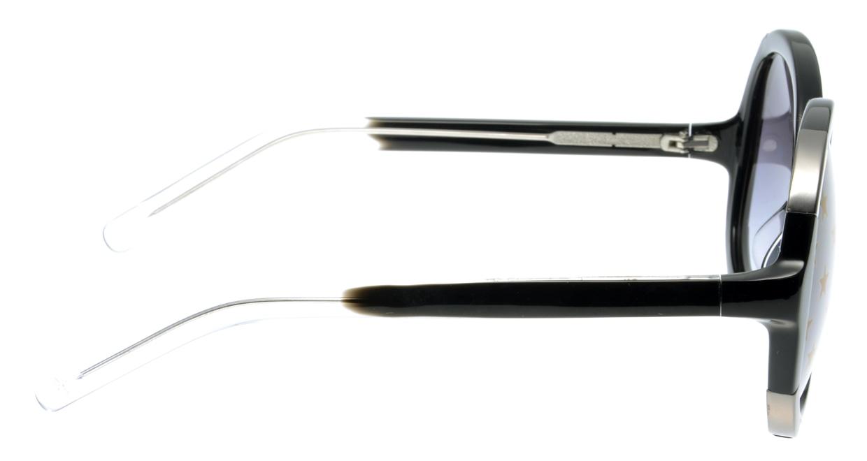 スターライツ SR-004-13 [バタフライ/安い]  1