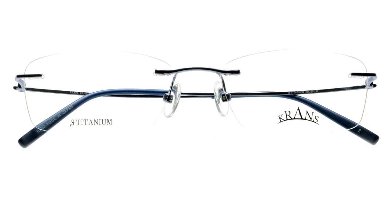 クランス(KRANS) クランス KR-16314-2